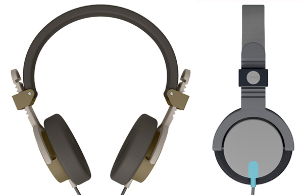 capital headphones kibisi aiaiai 01