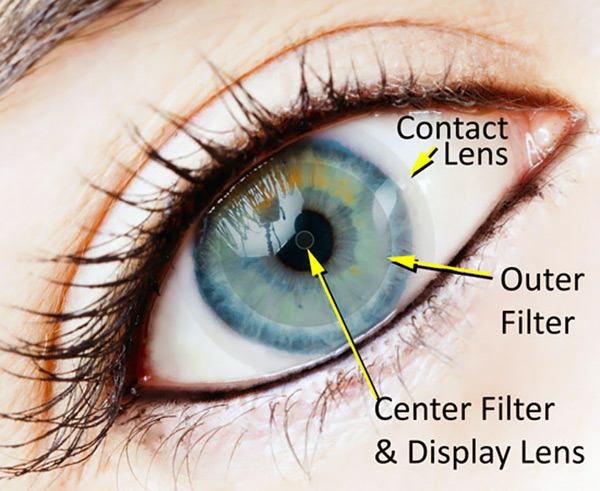 ioptik contact lenses 01