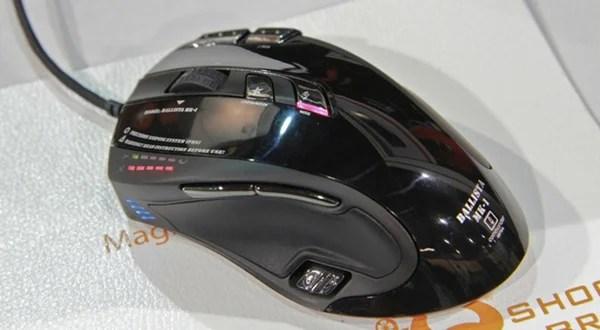 shogun bros ballista mk 1 mouse 01