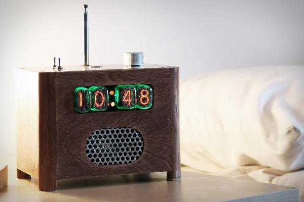 ramos alarm clock 01
