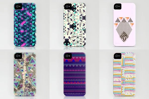 vasare nar iphone ipad skins 01
