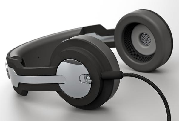 twin headphones 01