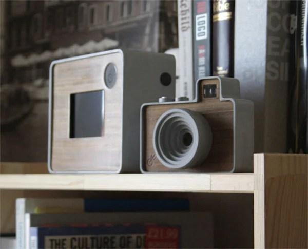 timeless capture camera digital brian matanda