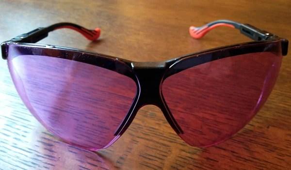 o2amp tinted sunglasses health