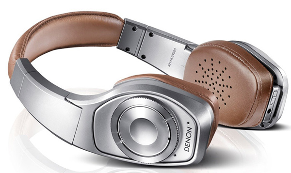 denon globe cruiser headphones bluetooth