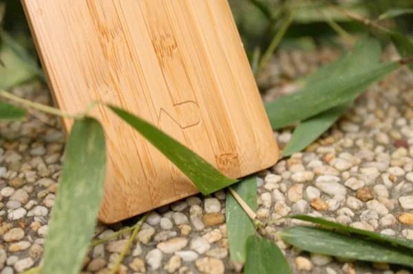 adzero kickstarter funding bamboo