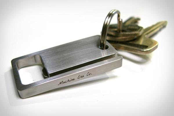 keysquare keychain kickstarter