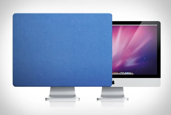 screensavrz imac screen cover radtech
