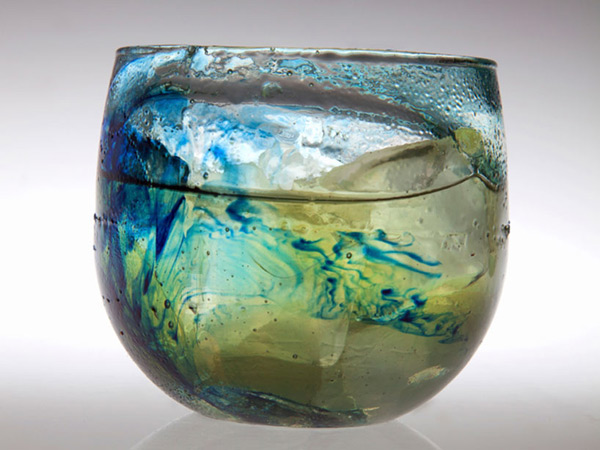 edible sugar glasses fernando laposse glass