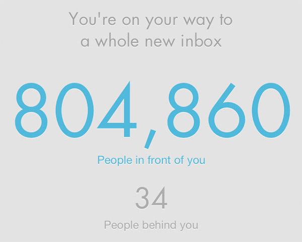 mailbox long line