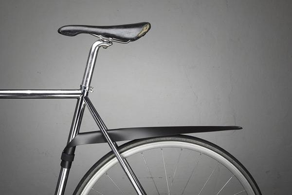 musguard kickstarter bike fender