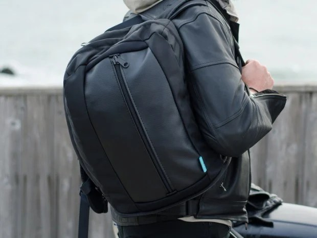 soot electropack battery backpack commuter 620x465