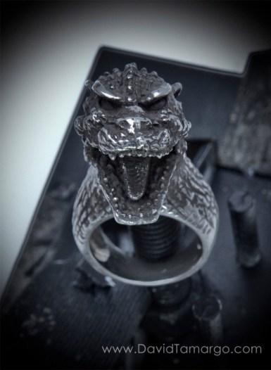 godzilla ring 1 620x846