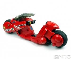 lego akira kaneda bike motorcycle by arvo brothers 2 300x250