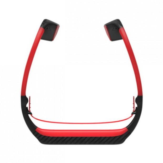 damson bone conduction headphones 620x620