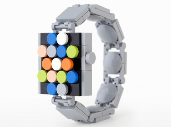 lego_apple_watch_by_chris_mcveigh_powerpig_1