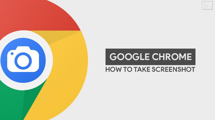 chrome webpage screenshot