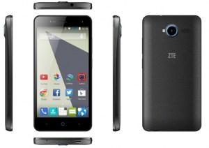 ZTE Blade L3 Price in Malaysia & Spec | TechNave