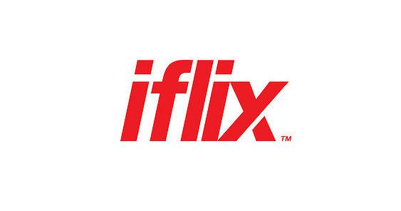 iflix penerjemah
