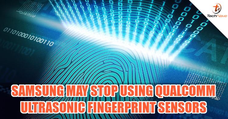 Samsung-май-раскрывающийся-sensors.jpg Qualcomm