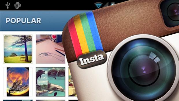 인스타그램, 사진/비디오 임베드 기능 출시
