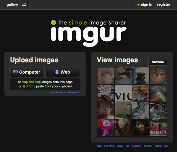 imgur-the-simple-image-sharer-current