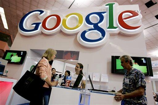 구글 직원이 말하는 '구글에서 일하면 나쁜점'