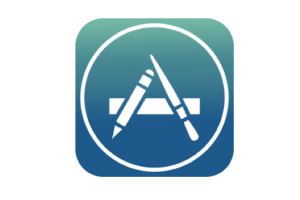 app-store-ios-7-logo