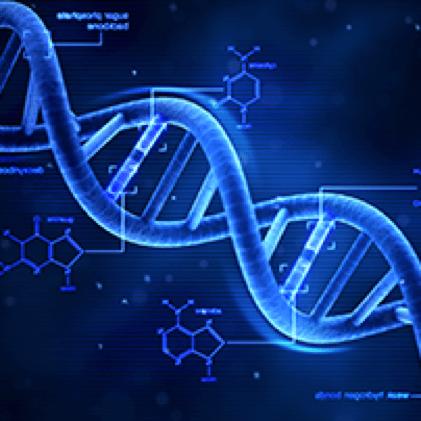 대중화되는 인간 유전자 분석 기술