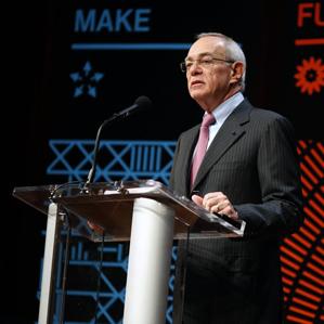 MIT, MOOC를 통해 석사과정 학점 인정하기로 밝혀