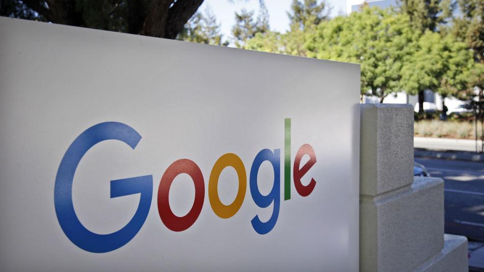 현재까지 개인정보 보호를 위해 35만 건의 URL 삭제 요청을 받은 구글