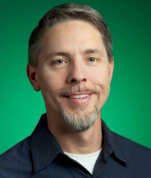 바이오업계가 주목하는 스타트업  Grail에 Google X의 Jeff Huber, CEO로 합류