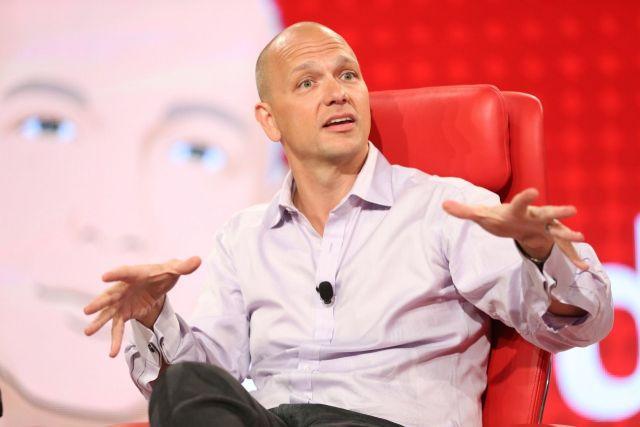 구글의 지주회사인 알파벳, 산하 기업들의 리더십 잡음 문제