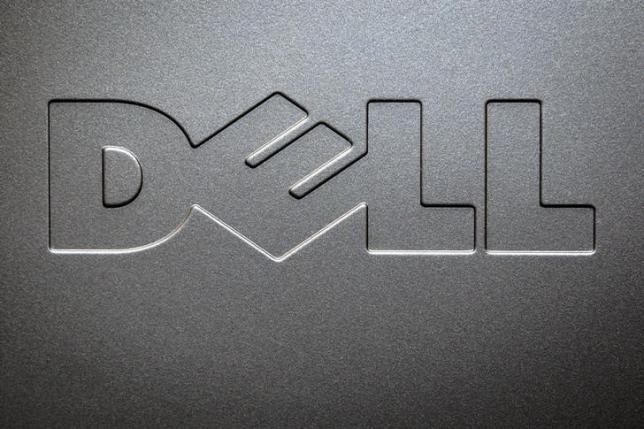 Dell, IT 서비스 부문 NTT Data에 매각