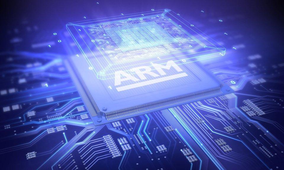 소프트뱅크의 ARM 인수에 대한 투자자들의 우려
