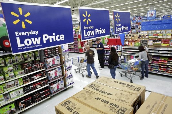 walmart-suppliers-grapple-with-challenge-of-made-in-usa-labels-2015-7