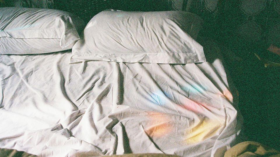 수면 산업을 공략하는 스타트업