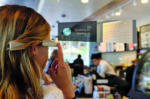 시각장애인을 위한 'Visual Interpreter'를 개발하는 Aira, 1200만 달러 시리즈 B 투자 유치