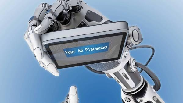 애드고리즘(Adgorithms), 할리 데이비슨 마케팅에 활용된 인공지능