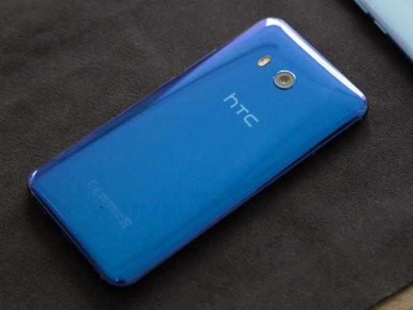 구글, HTC 스마트폰 사업부 인수 임박