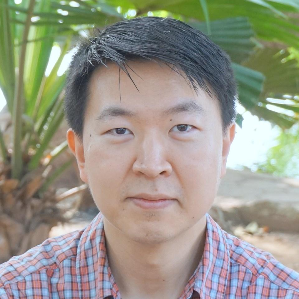 [프로에게 묻다 3] 데이터 과학자 김진영