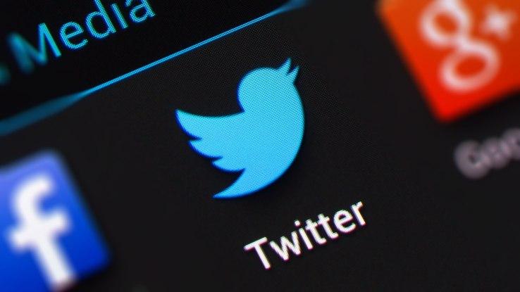 트위터, 창립 이래 첫 흑자 전환 가능성 내비치다.