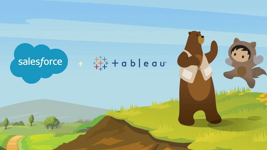 techNeedle 에센셜 (6월3주)