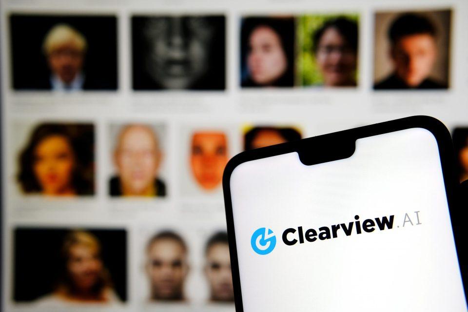 Clearview AI – 빅브라더인가? 범죄 예방 솔루션인가?