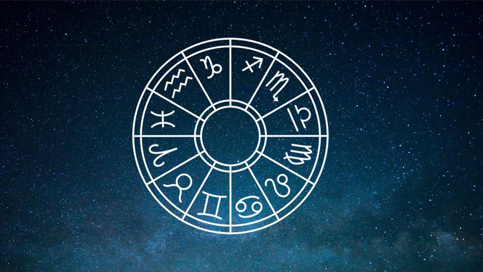 점성술 앱에 빠진 미국 MZ 세대
