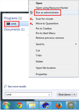 "Change the ""Welcome"" Text Message at Logon In Windows 7"