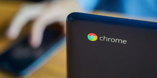 Google is working on a native printing and scanning app for Chrome OS