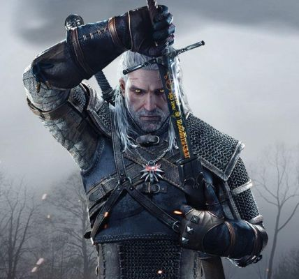 """A new Witcher game will begin development """"immediately"""" after Cyberpunk 2077 is released"""