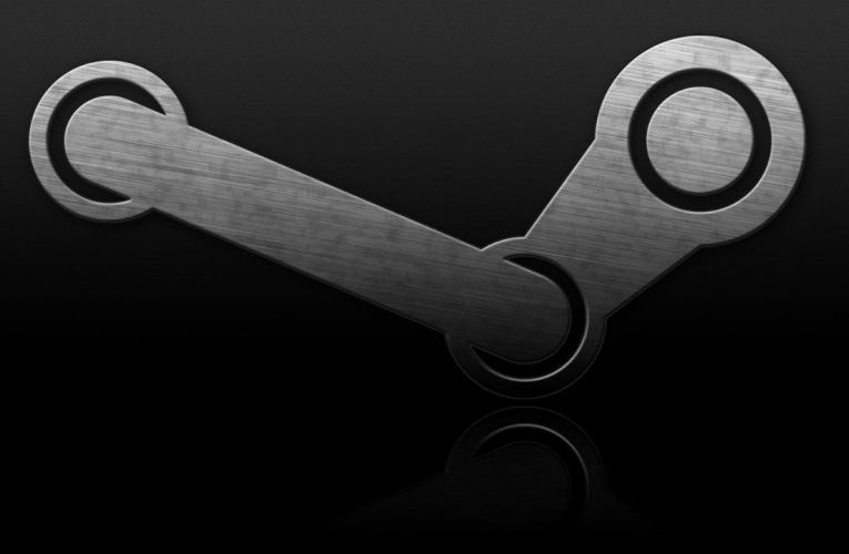 Nearly 20 Million People Were Using Steam Today, Shattering Record
