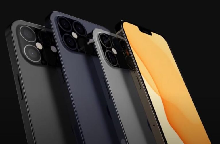 Ming-Chi Kuo says the iPhone 12 will arrive in the last quarter of 2020